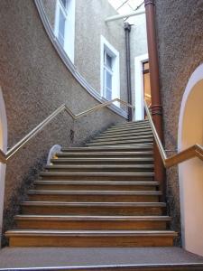 schody_do_gory